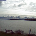 Freeport Maine Webcam Gallery awesome clouds picture