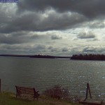 Freeport Maine Webcam Gallery picture